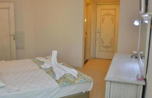 фото отеля Brahman Hotel (ex. Dickman Elite Hotel) изображение №37