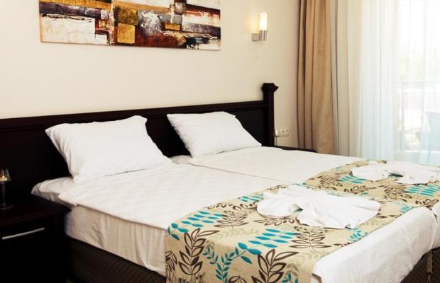 фотографии отеля Brahman Hotel (ex. Dickman Elite Hotel) изображение №19