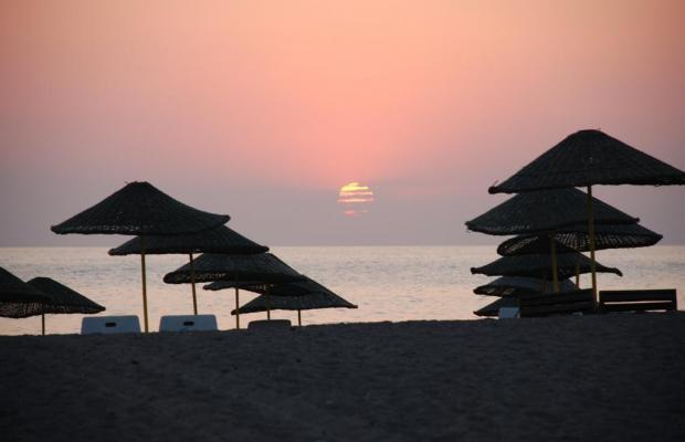 фото Selinus Beach Club Hotel изображение №2