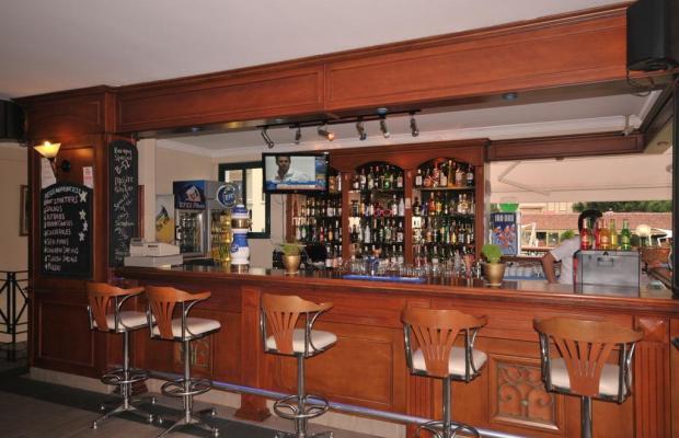 фото отеля Aegean Princess изображение №17