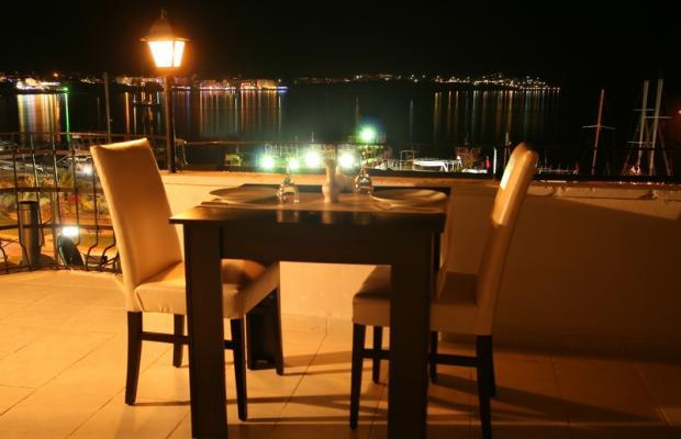 фото отеля Kum изображение №9
