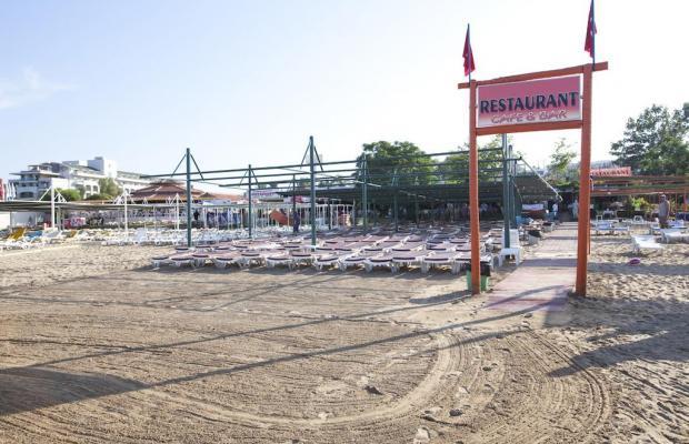 фотографии Narcia Resort изображение №8
