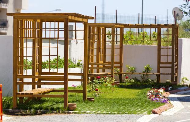 фотографии Narcia Resort изображение №4