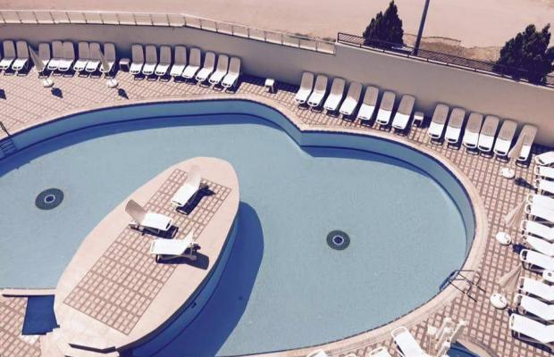 фото отеля Meryem Ana изображение №17