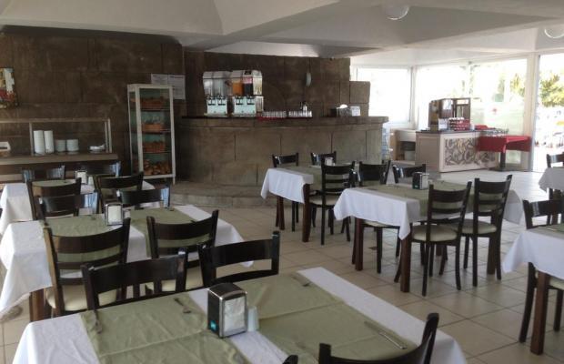 фото отеля Peda Sun Club Hotel (ex. Sun Club Bodrum) изображение №17