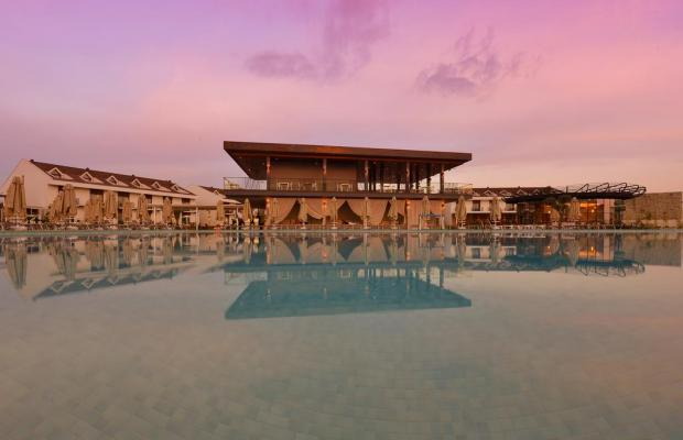 фотографии отеля Jiva Beach Resort изображение №7