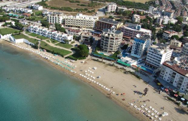 фото Orion Hotel Didim изображение №14