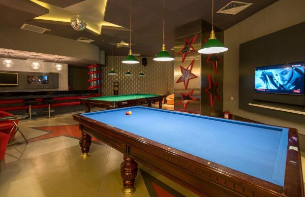 фотографии отеля Maxx Royal Belek Golf Resort изображение №51