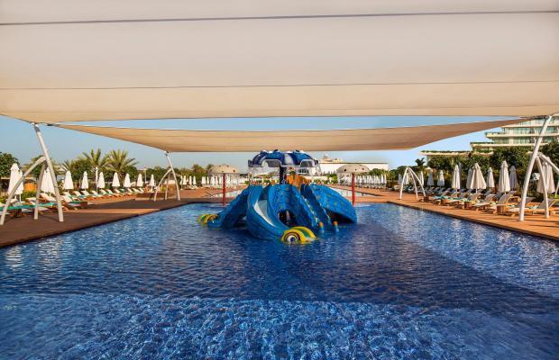 фото отеля Maxx Royal Belek Golf Resort изображение №33