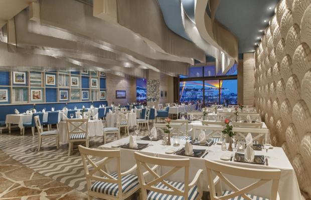 фотографии отеля Maxx Royal Belek Golf Resort изображение №19