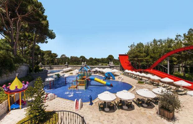 фото Maxx Royal Belek Golf Resort изображение №6
