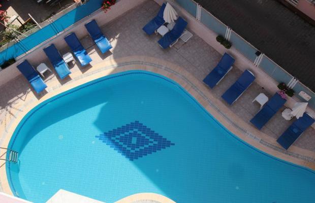 фото отеля Bella Rose Hotel изображение №5