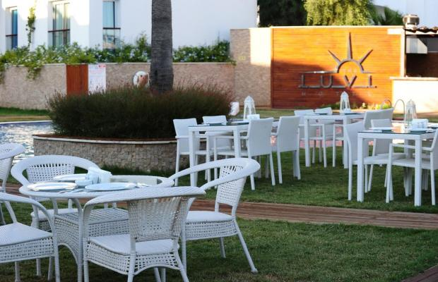 фото Costa Luvi Hotel (ex. The Luvi Hotel; Club Oleal) изображение №10