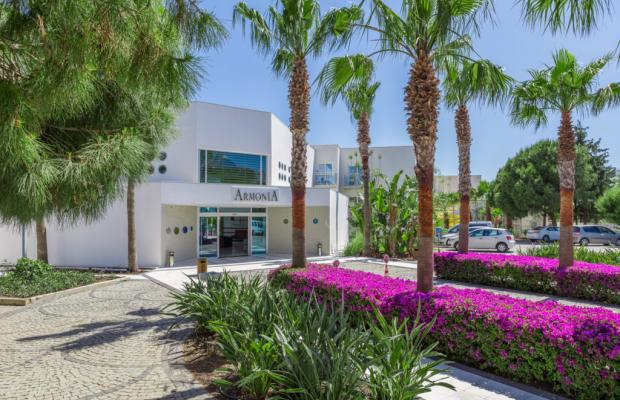 фото Armonia Holiday Village & Spa (ex. Club Armonia) изображение №26