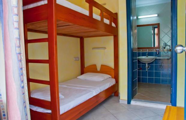 фотографии Belle Vue Hotel изображение №8
