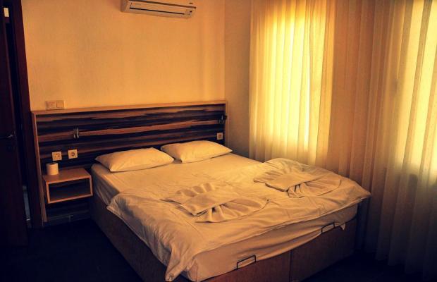 фото отеля Caretta Hotel Akyaka изображение №9