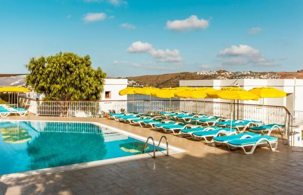 фотографии Riva Bodrum Resort (ex. Art Bodrum Hotel & Club) изображение №32