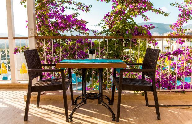 фотографии отеля Riva Bodrum Resort (ex. Art Bodrum Hotel & Club) изображение №15