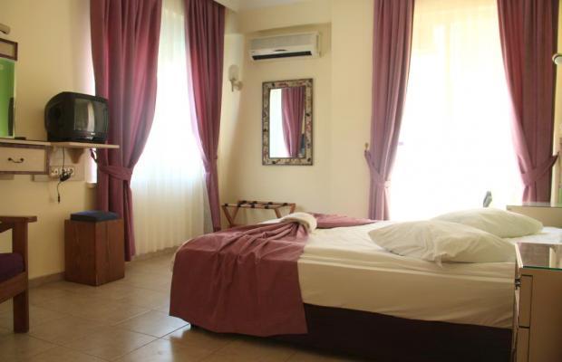 фото отеля Benna изображение №13