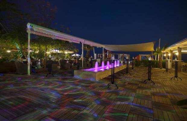 фото отеля Xperia Saray Beach (ex. Saray Beach) изображение №5