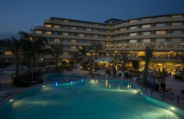 фотографии Pemar Beach Resort изображение №12