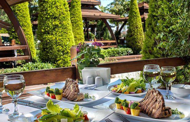 фото отеля Amara Prestige Elite (ex. Le Chateau De Prestige) изображение №73