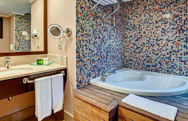 фотографии отеля Amara Prestige Elite (ex. Le Chateau De Prestige) изображение №11