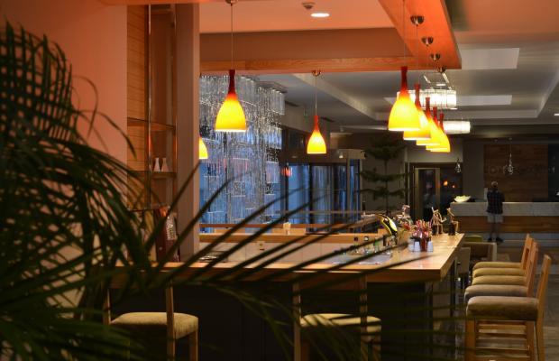 фотографии Port Side Resort изображение №20