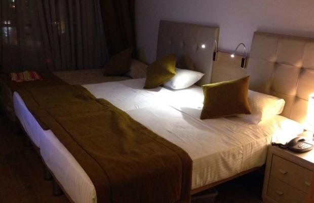 фото Sunrise Hotel изображение №6