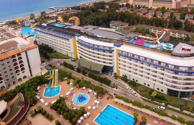 фото отеля Bera изображение №1
