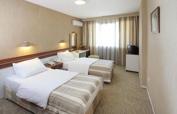 фото Fortuna Beach Hotel изображение №18