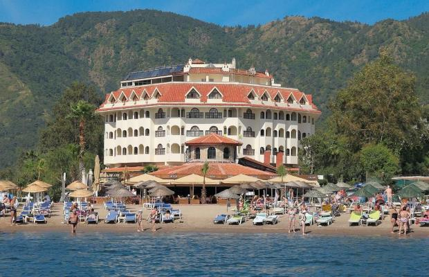 фотографии Fortuna Beach Hotel изображение №4