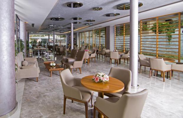 фото отеля Mirage World изображение №25