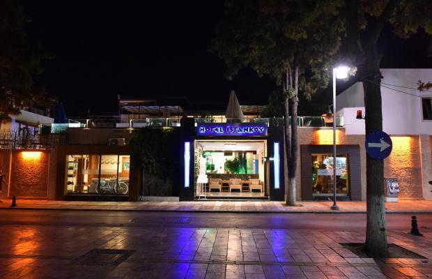 фото Istankoy Hotel Bodrum изображение №6
