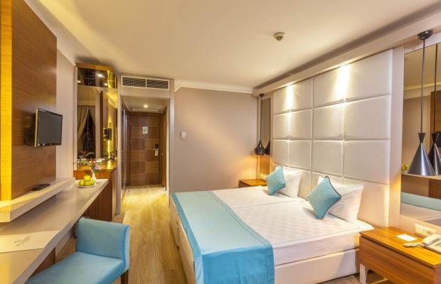 фото отеля Side Sun Bella Resort Hotels & Spa изображение №37