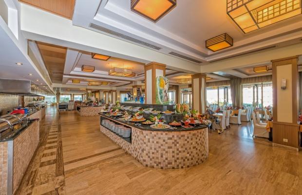 фотографии отеля Royal Atlantis Spa & Resort изображение №51
