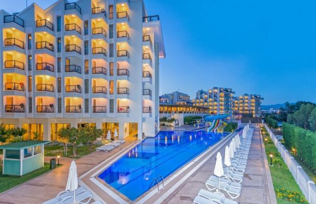 фотографии отеля Royal Atlantis Spa & Resort изображение №23