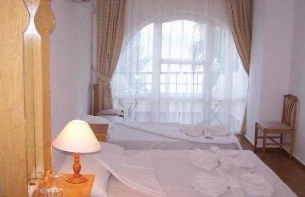 фото отеля Barbaros Beach изображение №33