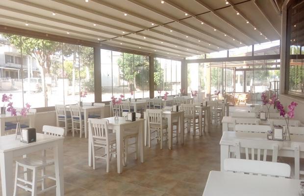 фотографии Mood Beach Hotel (ex. Duman) изображение №40