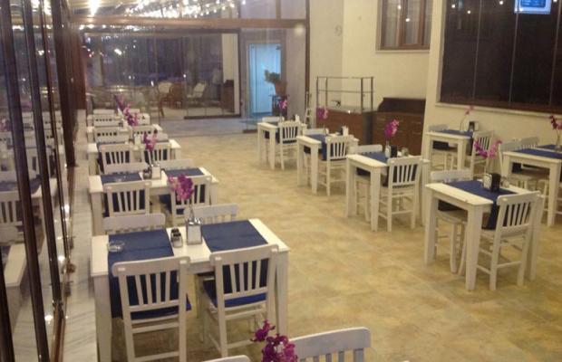 фотографии Mood Beach Hotel (ex. Duman) изображение №20