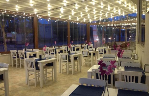 фотографии отеля Mood Beach Hotel (ex. Duman) изображение №19