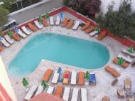 Mood Beach Hotel (ex. Duman), 3*