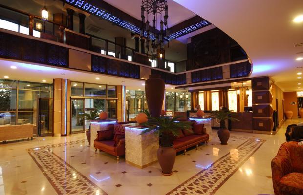 фото отеля Club Konakli Hotel изображение №21