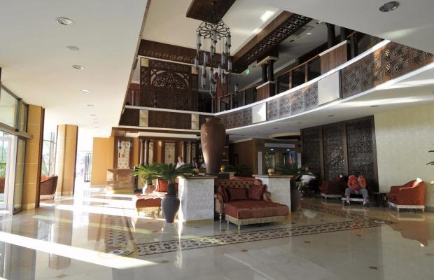 фото отеля Club Konakli Hotel изображение №13