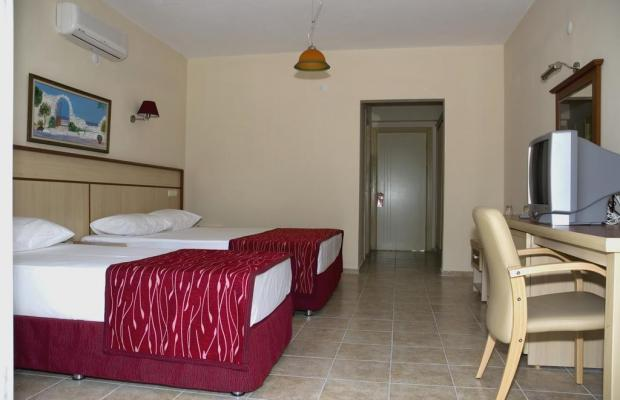фотографии отеля Calipso Beach Turunc Hotel (ех. Dora My Meric Turunc Hotel; My Meric Hotel Marmaris) изображение №15