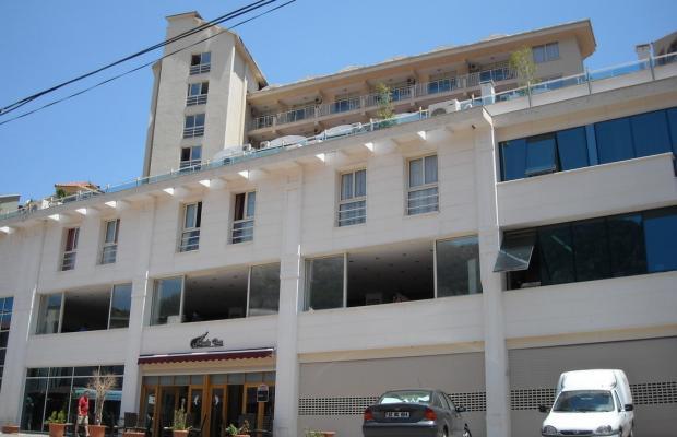 фото Calipso Beach Turunc Hotel (ех. Dora My Meric Turunc Hotel; My Meric Hotel Marmaris) изображение №2