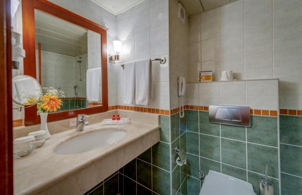 фотографии отеля Best Western Plus Khan Hotel изображение №15