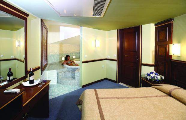 фото Orka Hotel Nergis Select (ех. Noa Hotels Nergis Select) изображение №14