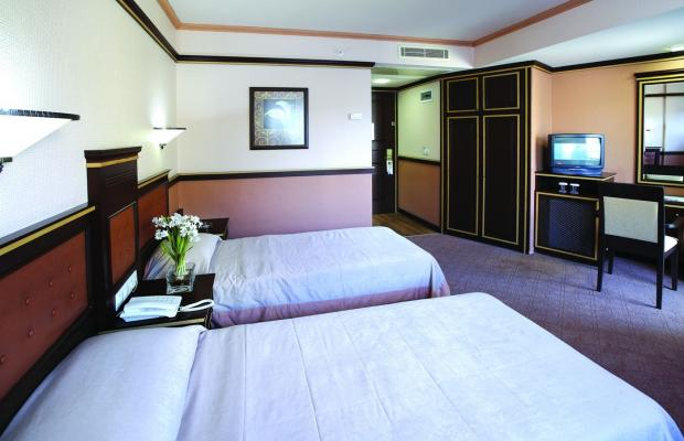 фото отеля Orka Hotel Nergis Select (ех. Noa Hotels Nergis Select) изображение №13