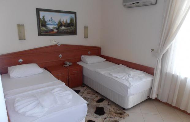 фото отеля Beyaz Melek изображение №17
